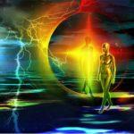 Fünft-dimensionales Bewusstsein