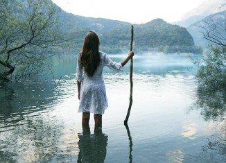 spiritual-journey-326x235