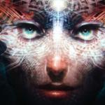 Mystik, Einssein, Spiritualität und die Beschreibung des Unbeschreiblichen