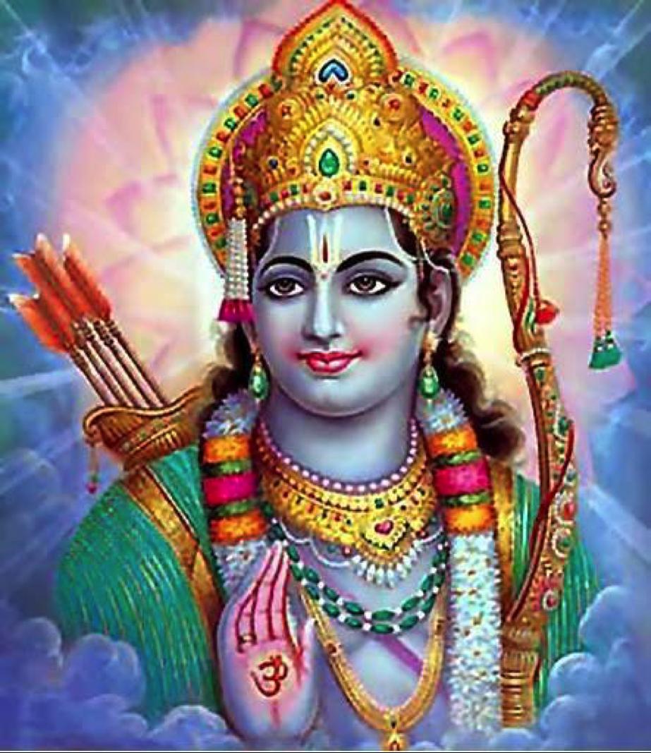Vedische Begriffe 3