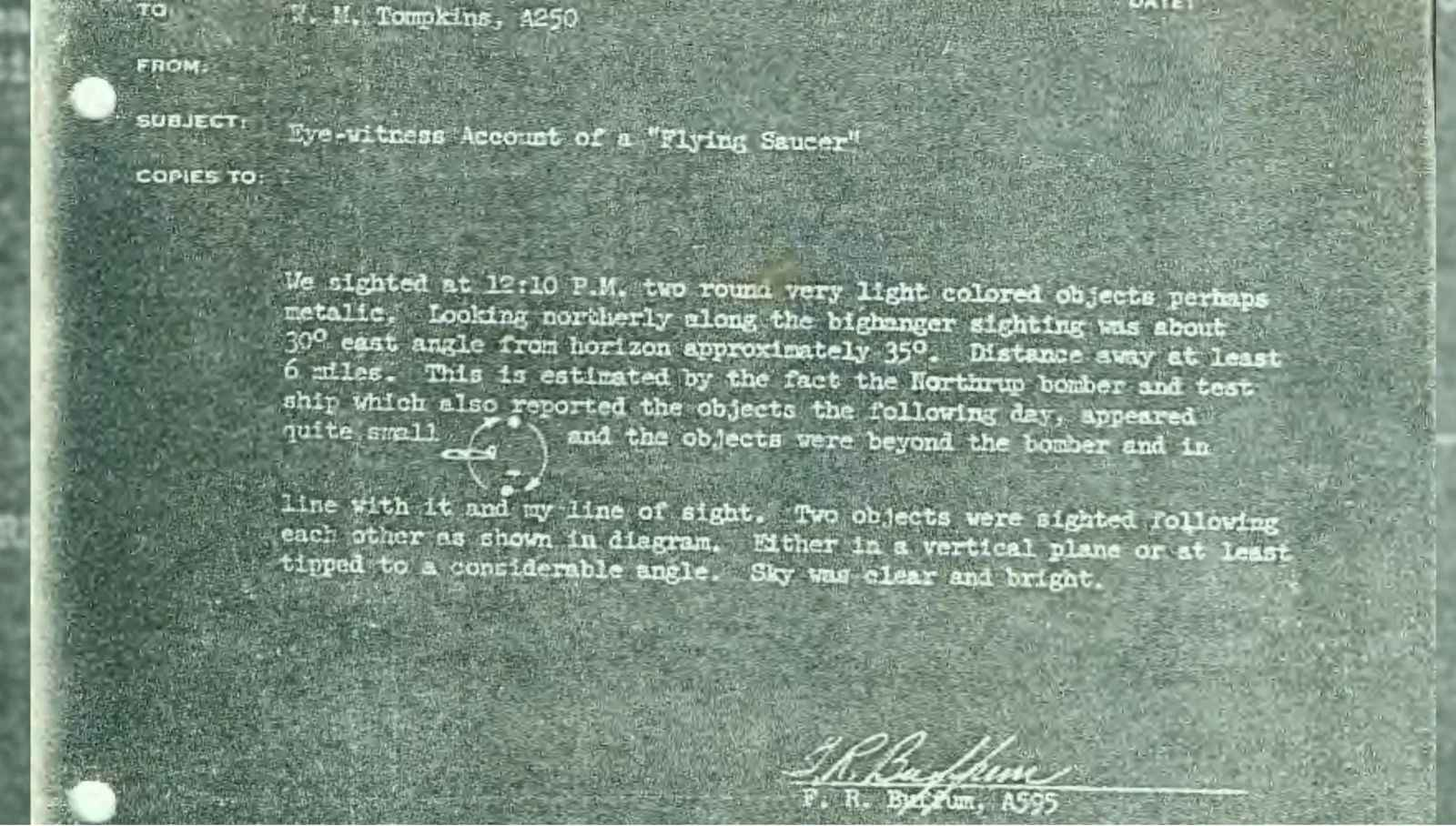 16_memo_eye_witness_account_of_a_flying_saucer