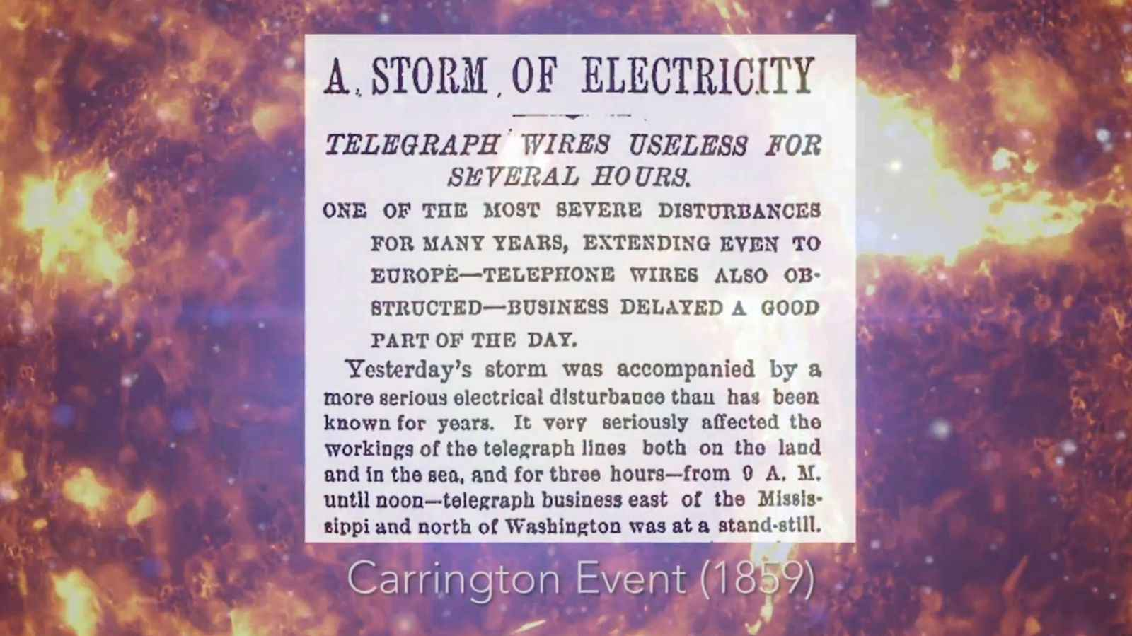 5_a_storm_of_electricity