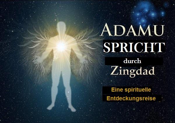 adamu-speaks