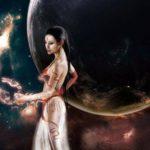 Meditation zur Skorpion-Neumondin – Verbreitet dies !!!