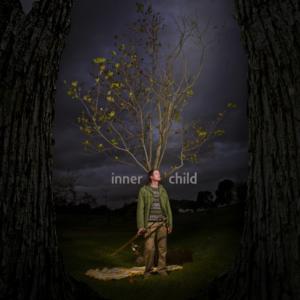 inner-child-2