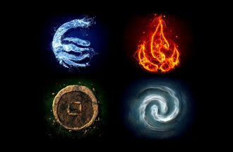 elements-earth-water-fire-air