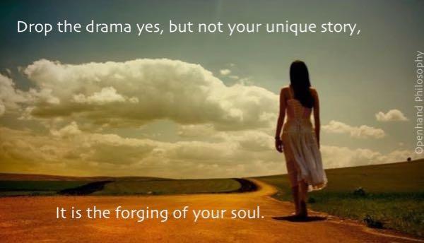 forging-of-soul-1