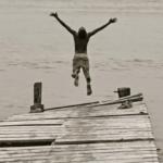 Wie wir uns von Ängsten befreien