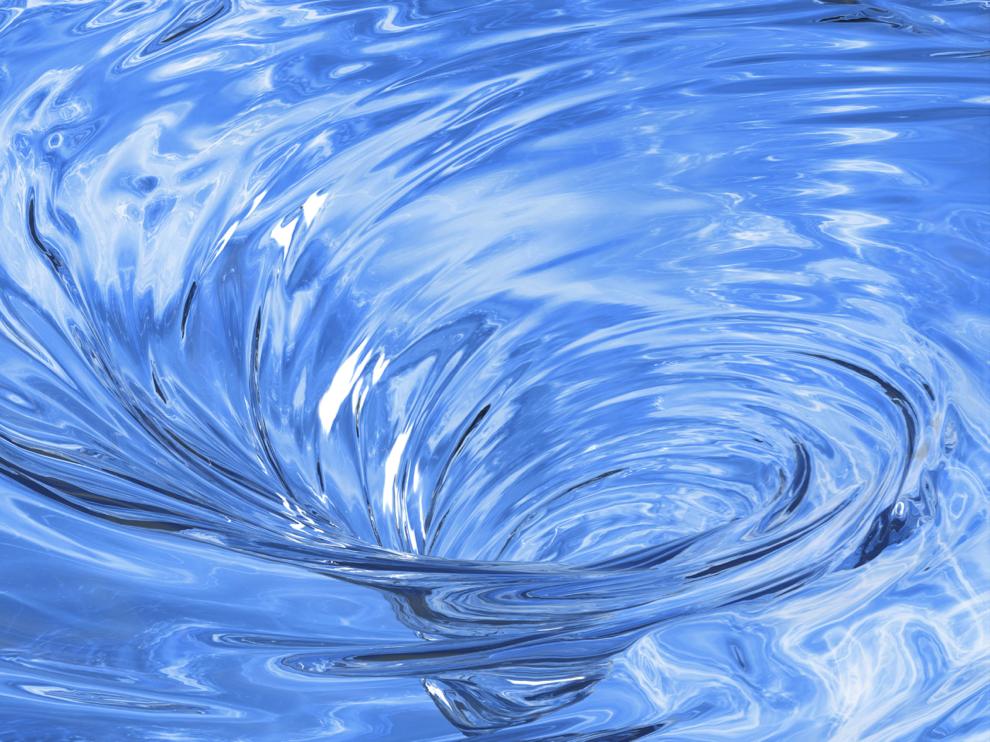 lebendes wasser viktor schauberger und das geheimnis natrlicher energie
