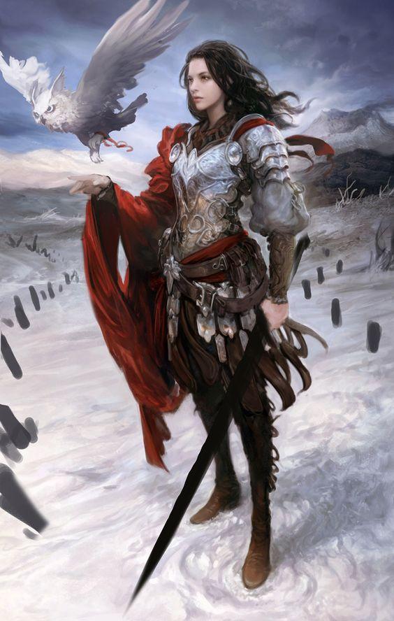 warriorwoman2