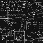 Die teilweise Offenlegung der Spirituellen Wissenschaft und des evolutionäres Aufstiegs?