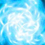 Was ist Orgon Energie? – Teil 1
