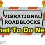 Schwingungsblockaden – Was ist als nächstes zu tun?