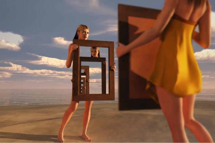Der Spiegel und die Wahl