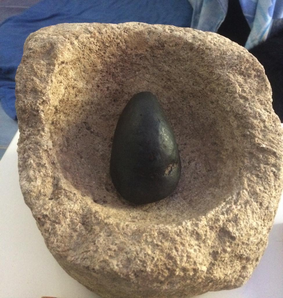 Parzifal, der Gral und die Katharer – eine Entdeckungsreise in das Land der Bonhommes und Bonnefemmes