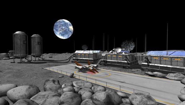 moon base facts - photo #15