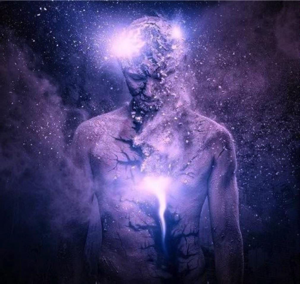 Freier Wille – Wie frei sind wir?