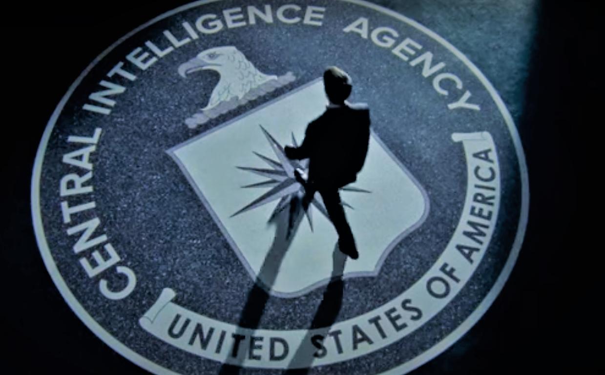 7 CIA Zentralrechner down – Spionagesatelliten offline