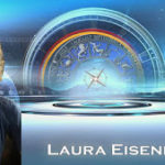 Laura Eisenhower Update ~ 11. Oktober 2018