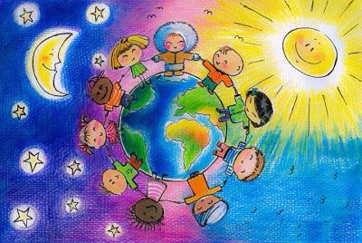 Das 11-11 Portal – Lasst uns feiern!