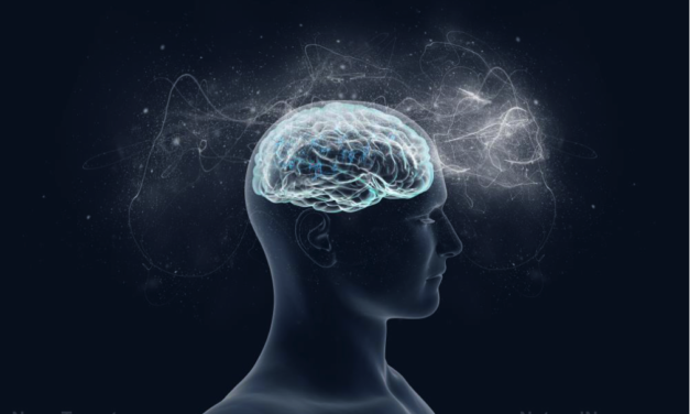 Einfache Möglichkeiten, dein Gehirn vor Neurotoxizität zu schützen