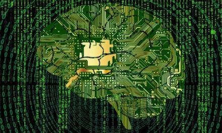 Wissenschaftler entdecken Matrix-ähnlichen Weg, um 'Wissen in das Gehirn hochzuladen'