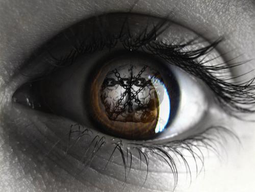 Die Heilung der Verstandes-Illusion
