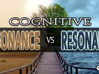 Mind Hacking: Kognitive Resonanz vs. kognitive Dissonanz