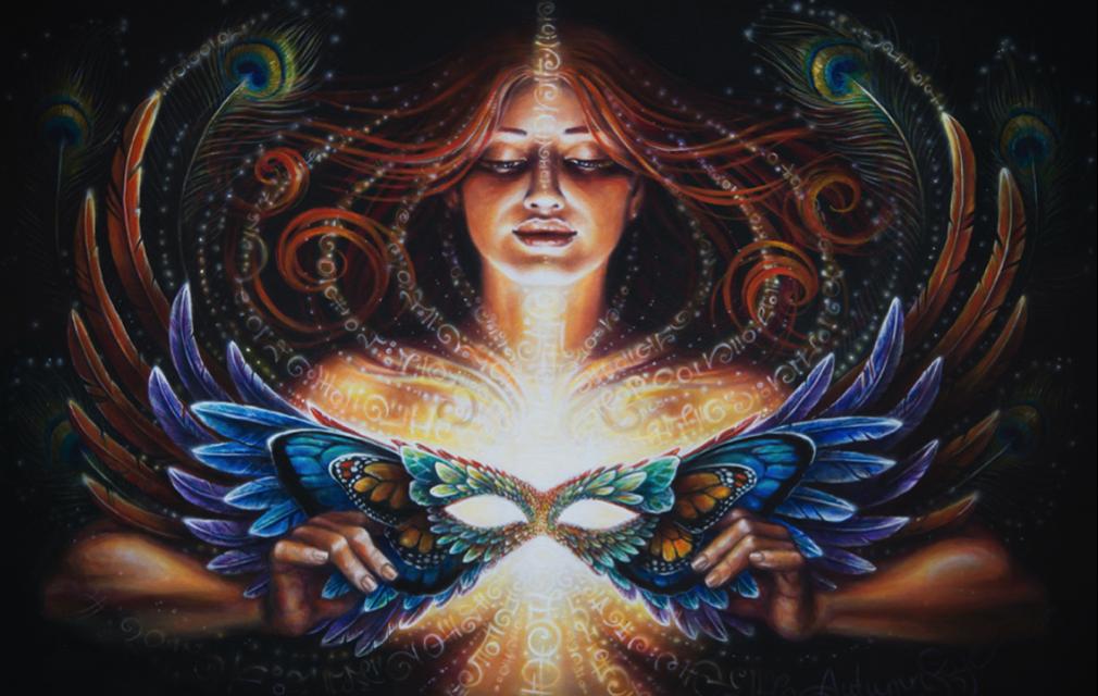 Vorteile des spirituellen Erwachens, die meist nicht erwähnt werden