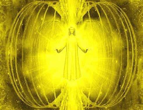 Besinne dich auf unser Herz – Selbstreinigung – Chakra-Öffnung