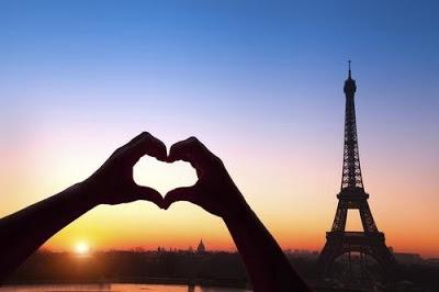 DRINGEND! Friedensmeditationen für Paris am Samstag, den 8. Dezember um 12:11 & 17:16 MEZ
