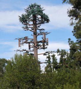 Die Verwendung von Frequenzen als Waffe: Die kommende 5G-Gezeitenwelle (und eine Petition diesbezüglich!!)