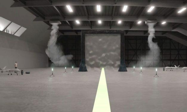 Kosmische Enthüllungen: Portale – Verbindung zur kosmischen Autobahn