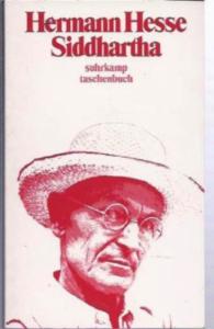 Zitate Aus Hesse S Siddhartha Die Wirklich Begeistern