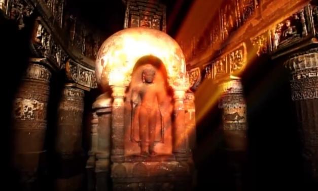 Die verborgene Geschichte der Menschheit II