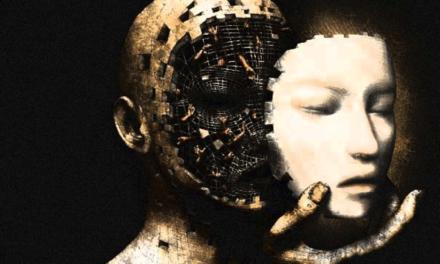 Die transhumanistische Agenda und die Zukunft der Menschheit ~ Oder werden wir eine andere Entscheidung treffen?