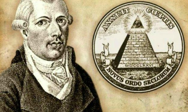 Illuminati-Insider, Fragen und Antworten: Svali beantwortet Fragen der Leser – Teil 1 + 2