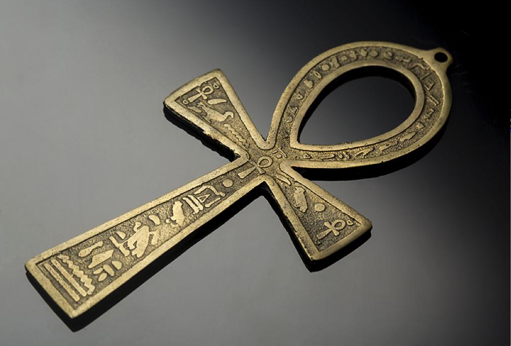 10 spirituelle symbole die zu kennen sich lohnt. Black Bedroom Furniture Sets. Home Design Ideas