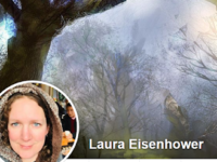 Laura Eisenhower Update ~ 12. Oktober 2019