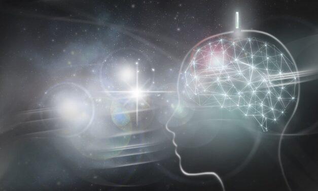 Russische und amerikanische Regierung arbeiten mit parapsychologischen Techniken
