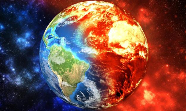 Die unwissende Welt und was man dagegen tun kann