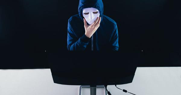 Wie Internet-Trolle uns manipulieren und wer dahinter stecken könnte