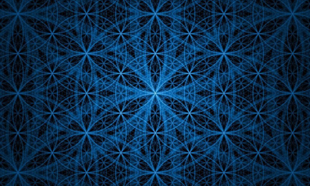 Energiegewinnung aus dem Quantenvakuum: Kann Nullpunktenergie unseren ganzen Planeten mit Energie versorgen?