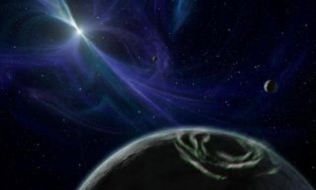 Warum die Lichtkräfte die Erde noch nicht befreit haben