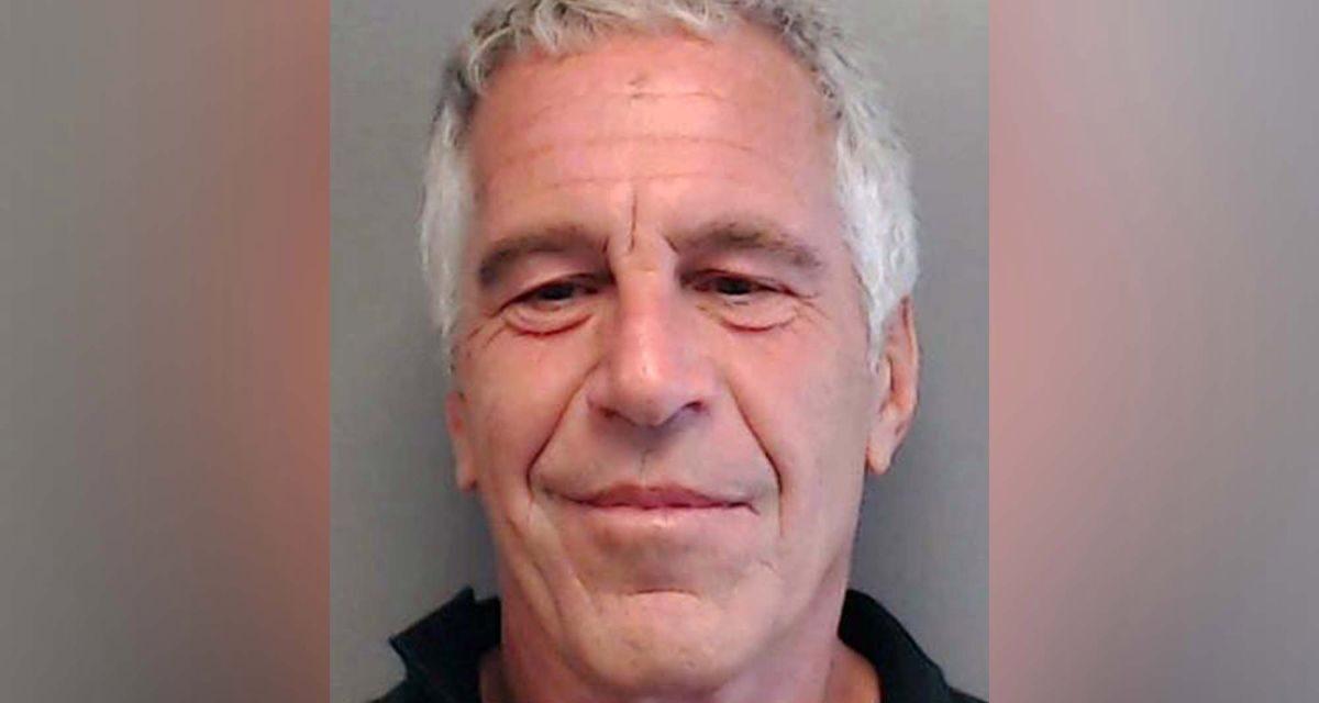Offenlegung des weltweiten Menschenhandels und Kindesmissbrauchs: Zwei Gefängniswärter wurden angeklagt und sind in den Tod von Jeffrey Epstein verwickelt