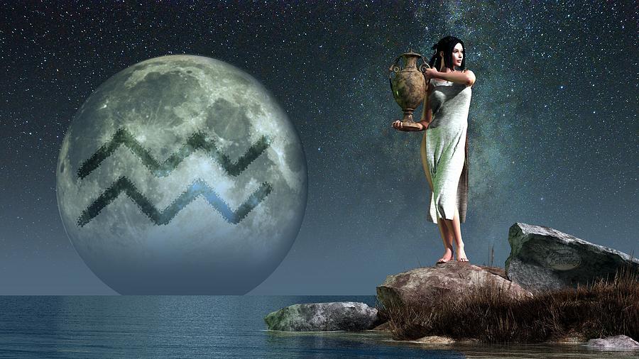 Cobra: Interview der Schwesternschaft der Rose mit Cobra über die Meditation zur Aktivierung des Wassermann-Zeitalters