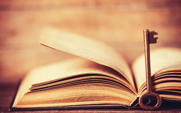 Wissen ist nicht automatisch gleichbedeutend Erwachen: Handle dementsprechend, was du weisst