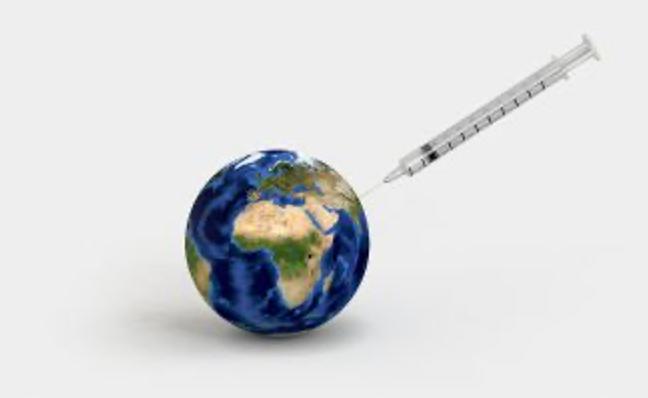 Robert F. Kennedy – Bitte verbreitet die Botschaft & Plandemie – Dr. Judy Mikovits – Doktoren in Schwarz