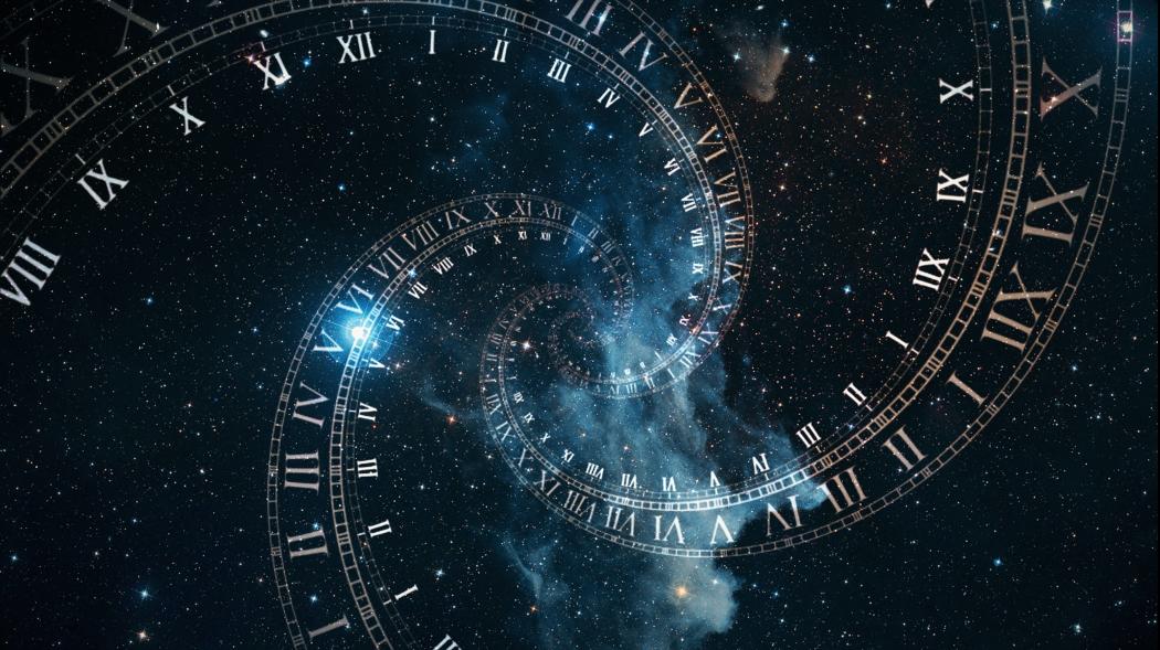 Daniel Papers: Extradimensionale & Extraterrestrische Wesen  (Teil 2)
