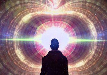 Wir sind die Beobachter, die Seher, die Spione bei Gaias grosser 5D-Erdverschiebung